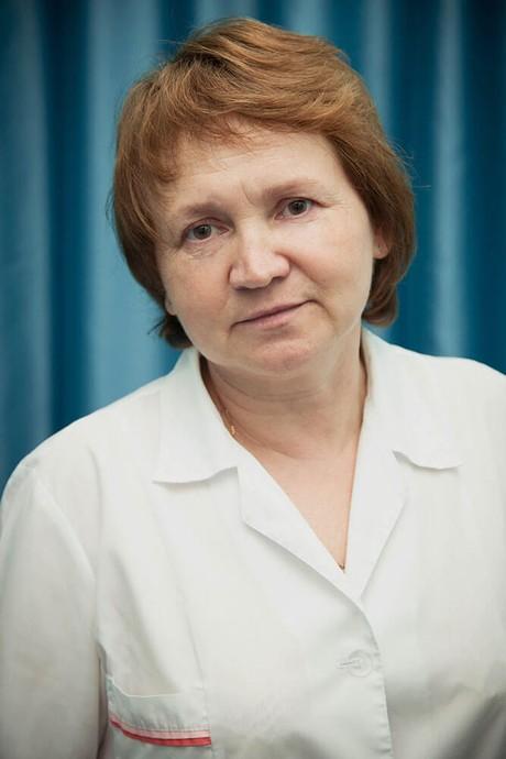 Галаева Елена - Мастер ногтевого сервиса