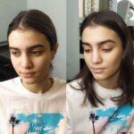 макияж фото 3