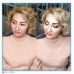макияж фото 5